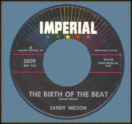 SANDY NELSON - THE BIRTH OF THE BEAT_IC#002.jpg