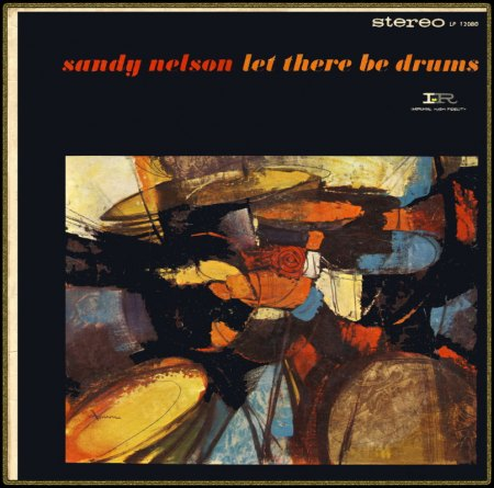 SANDY NELSON - IMPERIAL LP 12080_IC#001.jpg