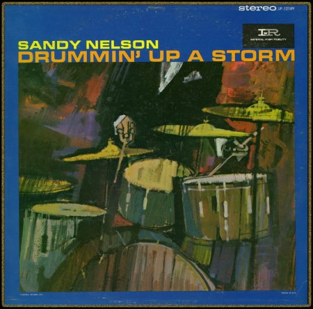 SANDY NELSON - IMPERIAL LP 12189_IC#001.jpg