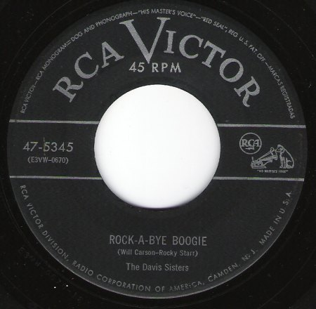 RCA_47-5345_Label_Back.jpg
