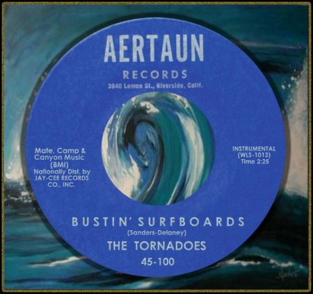 TORNADOES - BUSTIN' SURFBOARDS_IC#002.jpg
