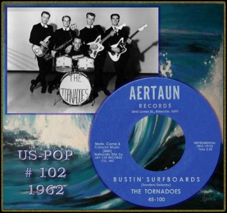 TORNADOES - BUSTIN' SURFBOARDS_IC#001.jpg