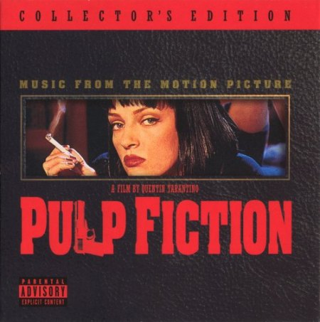 Tornadoes11Pulp Fiction Soundtrack mit Bustin Surfboards.jpg