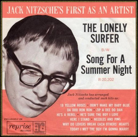 JACK NITZSCHE - THE LONELY SURFER_IC#003.jpg