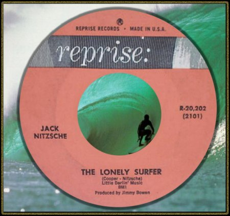 JACK NITZSCHE - THE LONELY SURFER_IC#002.jpg