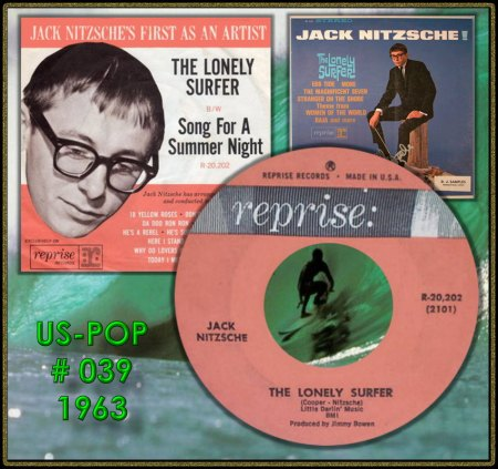 JACK NITZSCHE - THE LONELY SURFER_IC#001.jpg