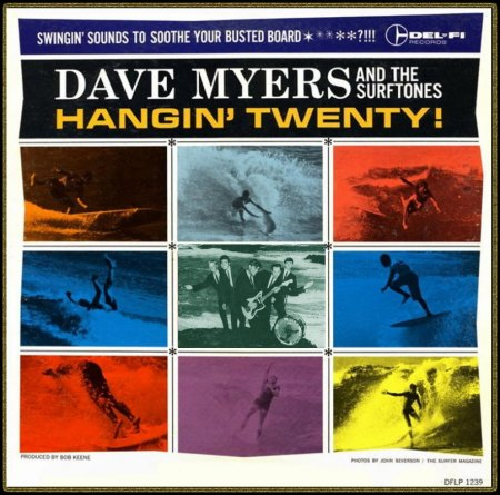 DAVE MYERS & THE SURFTONES DEL-FI LP DFLP-1239_IC#001.jpg