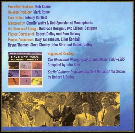 DAVE MYERS & THE SURFTONES DEL-FI CD 31867_IC#002jpg.jpg