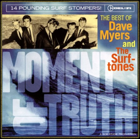 DAVE MYERS & THE SURFTONES DEL-FI CD 31867_IC#001jpg.jpg