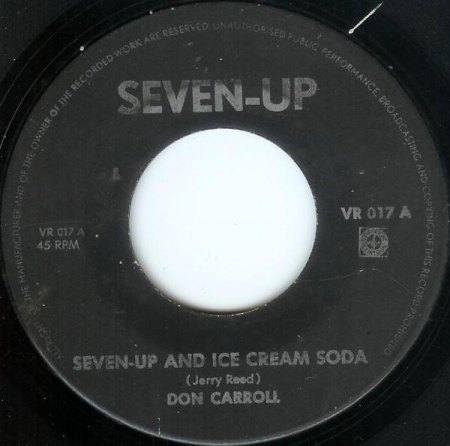 Carroll,Don01Seven-Up VR 017 A.jpg
