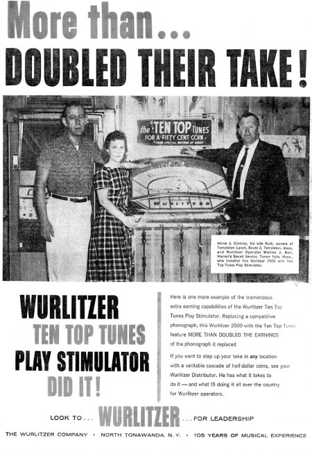 Jukebox20Wurlitzer 2500.jpg