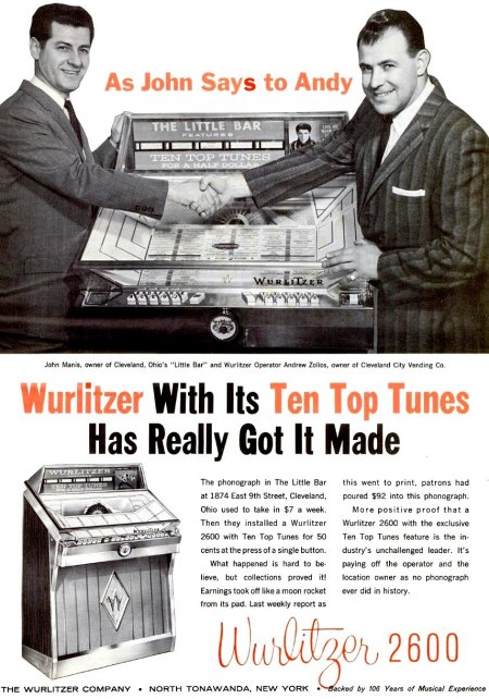 Jukebox15Wurlitzer 2600.jpg