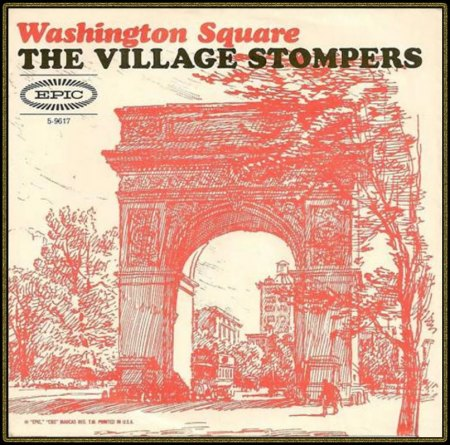 VILLAGE STOMPERS - WASHINGTON SQUARE_IC#004.jpg