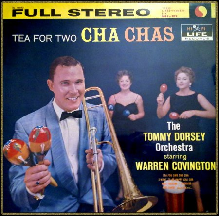 TOMMY DORSEY FEAT. WARREN COVINGTON DECCA LP DL-78842_IC#001.jpg