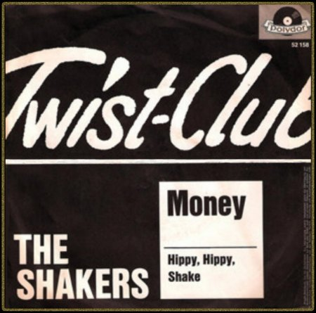 SHAKERS (KING SIZE TAYLOR) - HIPPY HIPPY SHAKE_IC#003.jpg