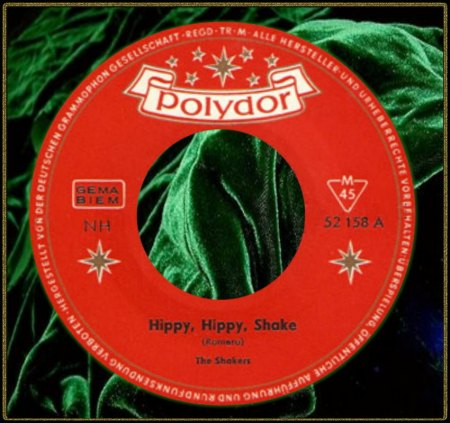 SHAKERS (KING SIZE TAYLOR) - HIPPY HIPPY SHAKE_IC#002.jpg