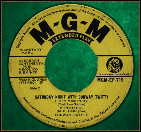 CONWAY TWITTY MGM (UK) EP-719_IC#003.jpg