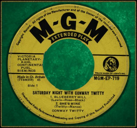 CONWAY TWITTY MGM (UK) EP-719_IC#002.jpg