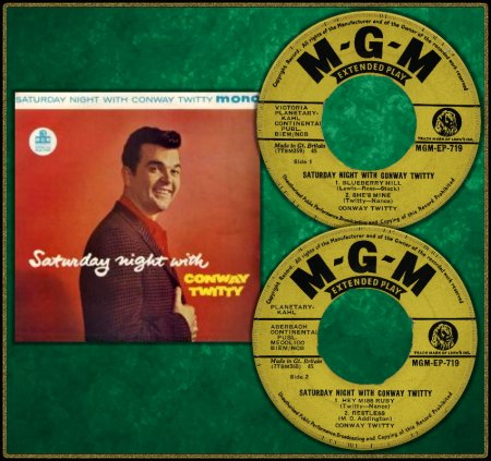 CONWAY TWITTY MGM (UK) EP-719_IC#001.jpg