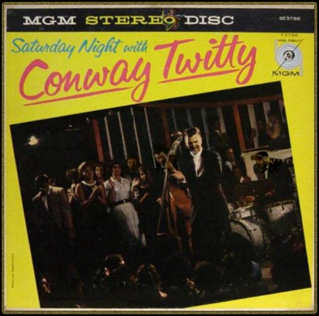 CONWAY TWITTY MGM LP SE-3786_IC#001.jpg