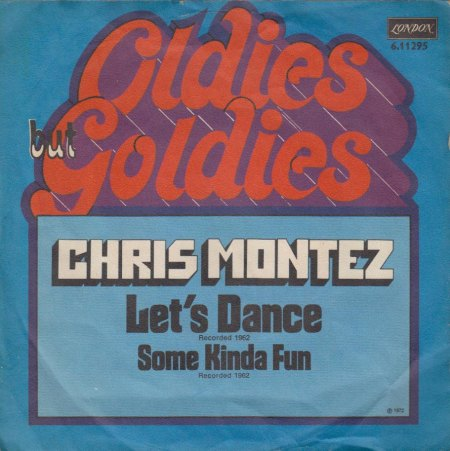 CHRIS MONTEZ - Let's dance -CV- 02.jpg