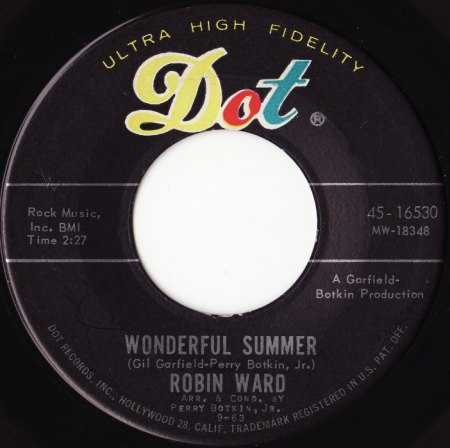 Ward,Robin02Dot 45-16530 Wonderful summer.jpg