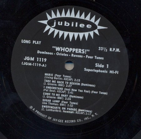 whoopers-lp-label-a.jpg