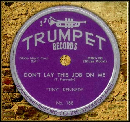 TINY KENNEDY - DON'T LAY THIS JOB ON ME_IC#002.jpg