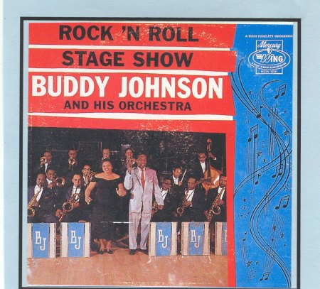 johnson buddy- rock n roll -lp-cover.jpg