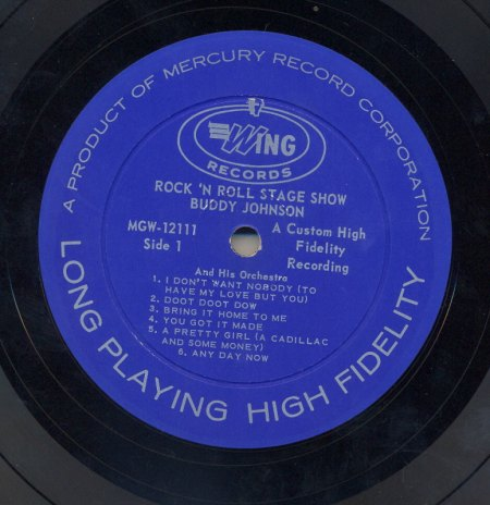 johnson buddy-lp-rock n roll-label- a.jpg