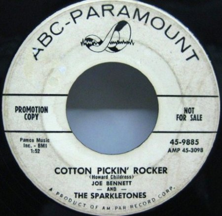 Sparkletones05Cotton Pickin Rocker ABC param 45-9885.jpg