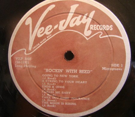 JIMMY REED-LP - Rockin with Reed -A-.jpg