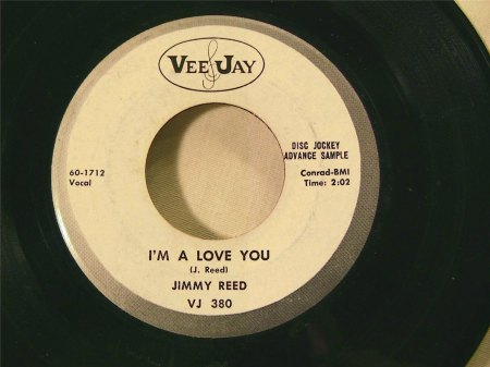 JIMMY REED - I'm a love you -B-.jpg