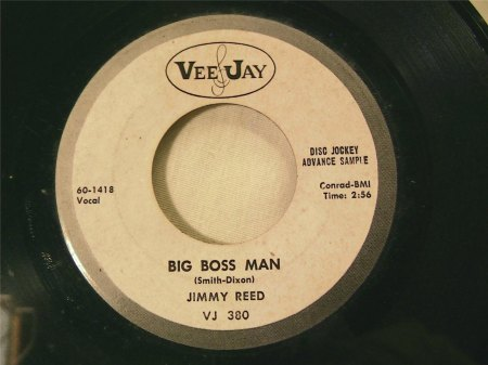 JIMMY REED - Big Boss Man -A-.jpg