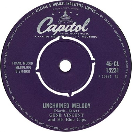 Unchained Melody03gene Vincent.jpg
