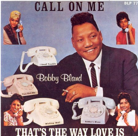 bland bobby-lp-call-cover.jpg