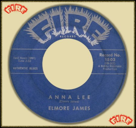 ELMORE JAMES - ANNA LEE_IC#002.jpg