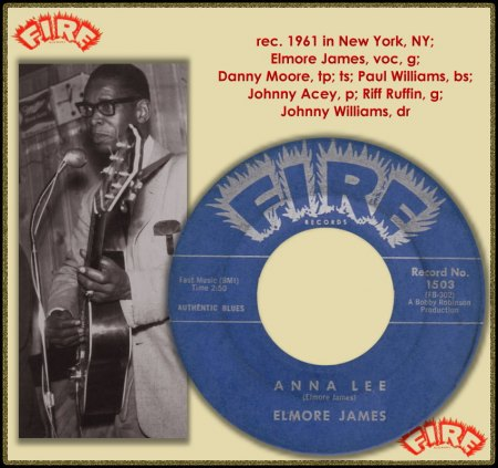 ELMORE JAMES - ANNA LEE_IC#001.jpg