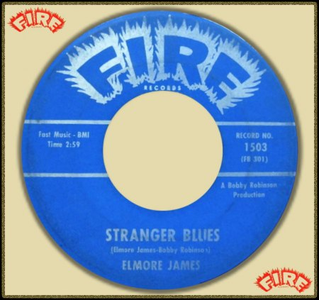 ELMORE JAMES - STRANGER BLUES_IC#003.jpg