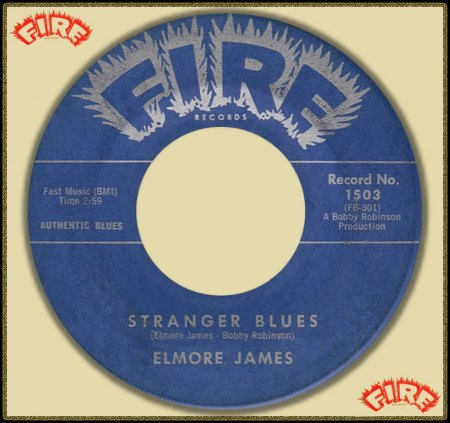 ELMORE JAMES - STRANGER BLUES_IC#002.jpg