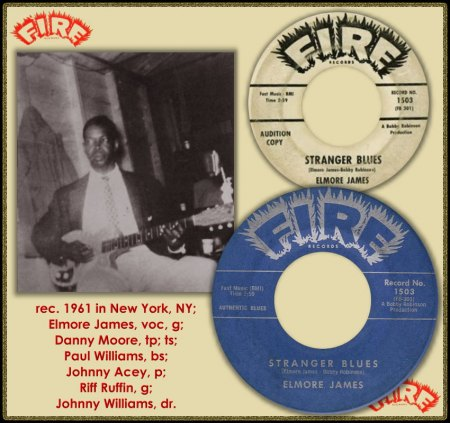 ELMORE JAMES - STRANGER BLUES_IC#001.jpg