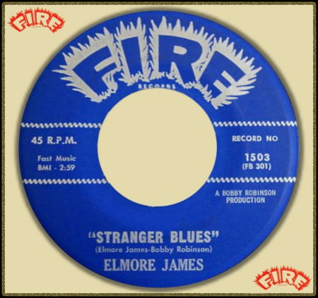 ELMORE JAMES - STRANGER BLUES_IC#004.jpg