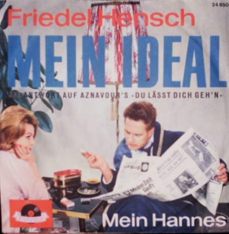 Hensch,Friedel04Mein ideal.jpg