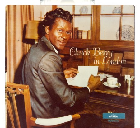 berry chuck-lp-london-cover.jpg