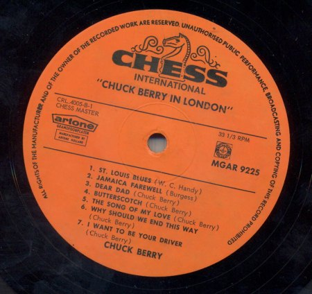 berry chuck-lp-funkley-london-seite-a.jpg