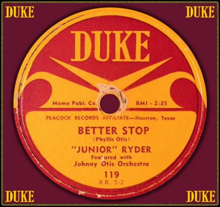 JUNIOR RYDER - BETTER STOP_IC#002.jpg