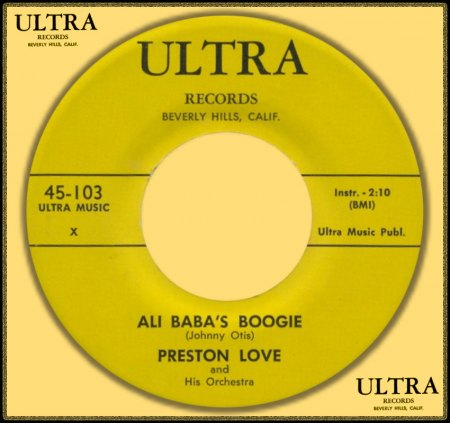 PRESTON LOVE - ALI BABA'S BOOGIE_IC#002.jpg