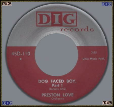PRESTON LOVE - DOG FACED BOY PT.1_IC#002.jpg