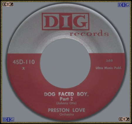PRESTON LOVE - DOG FACED BOY PT.2_IC#001.jpg