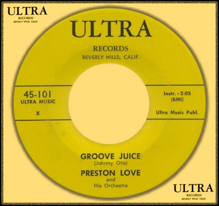 PRTESTON LOVE - GROOVE JUICE_IC#002.jpg